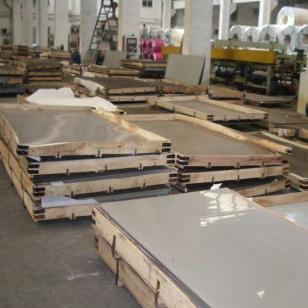 403美国进口不锈钢板批发00C图片