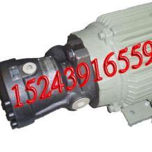 供应40YCY-Y160M-4油泵电机组图片