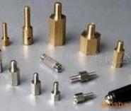 PEM压铆标准件/深圳压铆螺钉厂图片
