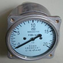 供应转速表-190配件
