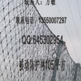 【边坡被动防护网】-重庆SNS柔性被动防护网批发价格及供货厂家