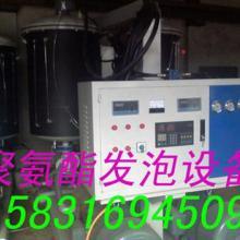 聚氨酯高压220发泡机、小型聚氨酯发泡机、山东、聚氨酯弹性体灌注机批发