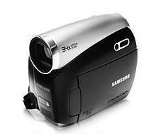 上海数码相机维修中心|相机维修|佳能数码相机维修|摄像机维修批发