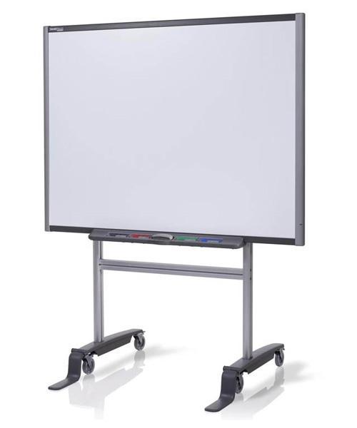 供应书写板擦白板