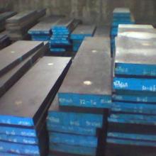 供应正火q345r容器板  容器板q245r 批发