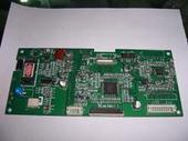 供应SMT贴片加工,电工电气产品加工批发