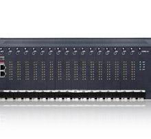 SOC5000-30综合复用设备
