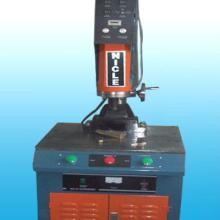 供应常州超声波设备常州超声波塑胶热铆机常州超声波塑胶铆点机批发