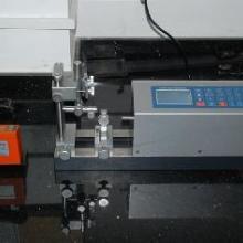 X射线诊断辐射源仪器检测