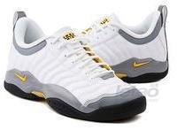 香港进口网球鞋