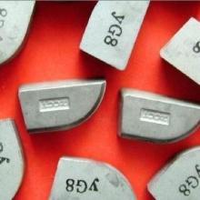 供应A1型制造外圆车刀镗刀和切槽刀批发