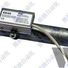 供应EE45开关型结露监控器