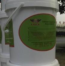 供应复合磺化钙多效润滑脂批发