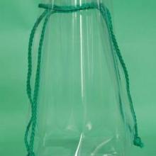 供应pvc塑料收缩薄膜,pvc塑料礼品袋,pvc吸塑包装文具
