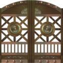 郑州铜门|郑州铜门价格|郑州铜门图片