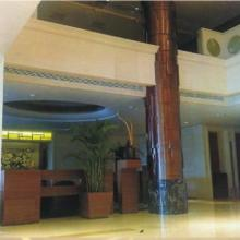 柱子包銅定制廠家|銅板加工 銅制品 專業品質圖片