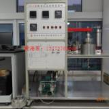 供应酸岩反应设备