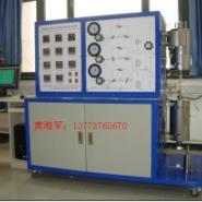 二氧化碳甲烷化反应动力学测定图片