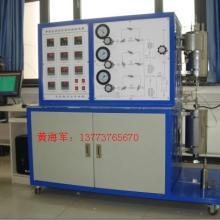二氧化碳甲烷化反應動力學測定、甲烷化反應動力學測定圖片