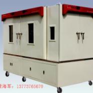 恒温箱生产厂家图片
