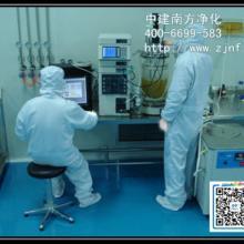 供应洁净手术部净化空调系统设计图片