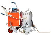 供应热熔划线车