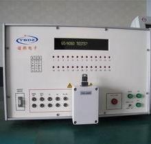供应佛山半导体分立器件测试系统