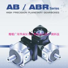 供应APEX台湾广用减速机全国销售