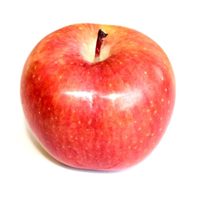 供应阿克苏冰糖心苹果供应商/新疆糖心苹果价格/糖心苹果价格行情