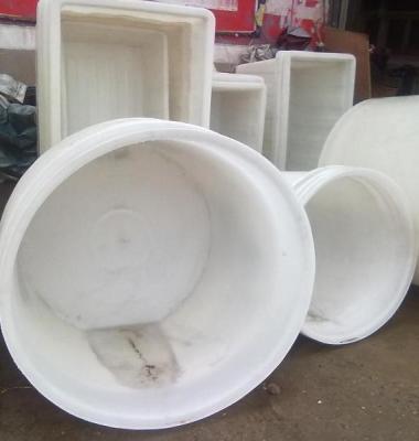 哪里有1吨塑料储罐图片/哪里有1吨塑料储罐样板图 (2)