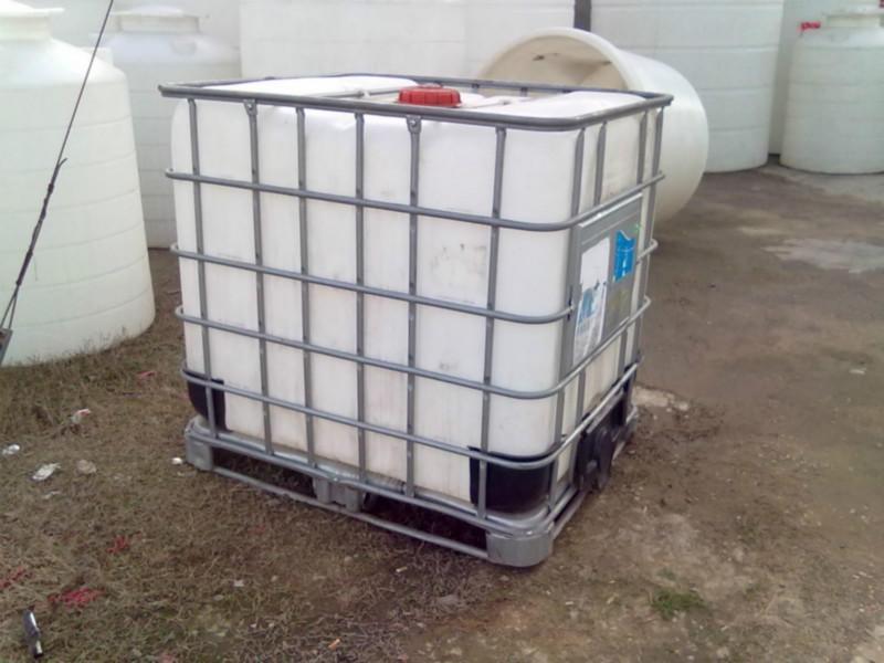 供应PE食品方桶、湖南PE食品方桶厂家,长沙PE食品方桶价格