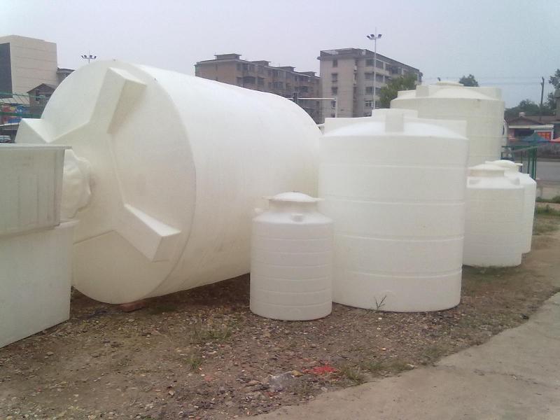 供应武汉储罐—宜昌水箱,黄石水塔,耐酸碱罐,沙市化工储罐