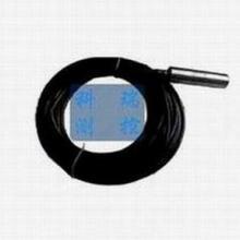 供应液位传感器 液位传感器 液位传感器 液位传感器