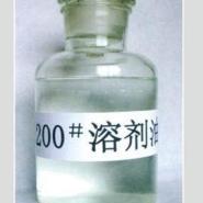 供应用于油漆用溶剂油|涂料溶剂油|胶黏剂溶剂油的国标溶剂油厂家涂料溶剂油200号