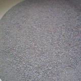 供应地沟油过滤脱色沙
