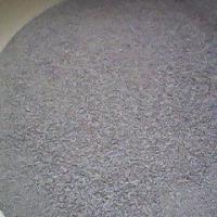 供应过滤脱色沙