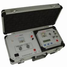供应电缆故障测试系统(全配置)电缆故障测试系统全配置批发
