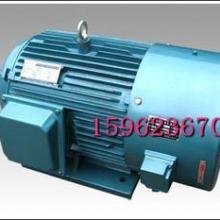 供应YVP变频电机Y2VP变频调速电机/专业制造变频电机生产厂家,江苏总经销批发