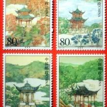 生肖邮票生肖猴年邮票市场价格