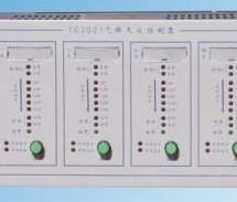 供应1501A柜机总线联动扩展板