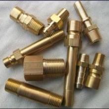 供应塑料螺丝铜螺丝加工批发