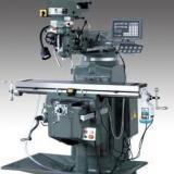 供应机械加工铣床加工非标零件加工