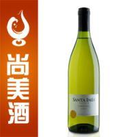 圣伊纳斯霞多丽干白葡萄酒