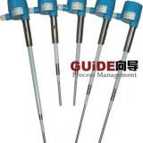 物位开关供应KGD-200S射频导纳物位开关