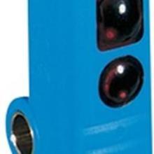 提供WL2S-P211德国SICK超迷你光电传感器图片