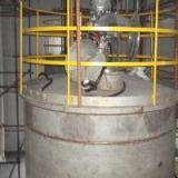 不锈钢酸洗钝化 不锈钢酸洗钝化剂 不锈钢钝化处理 浙江不锈钢钝化