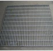 建筑业钢格板图片