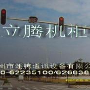 广州福建海南机柜电视墙操作台9图片