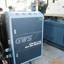 供应高光蒸汽模温机/高光蒸汽辅助设备