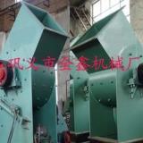 供应郑州全鑫炉渣粉碎机,最专业的生产厂家,炉渣粉碎机最新市场价格,粉